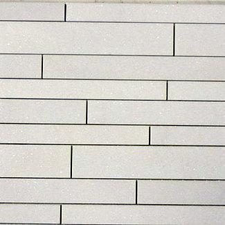 Thassos: Lines