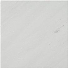 Bianco Sivec: Tiles