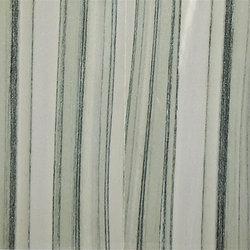 Cippolino Green Vein: Cut