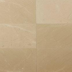 Corinthian Beige Tiles