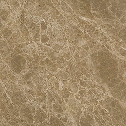 Emperador Light: Tiles