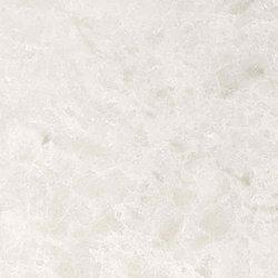French Vanilla: Tiles
