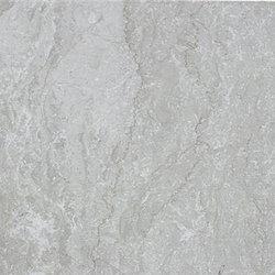 Ligourio Light: Tiles